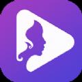 视频美颜助手软件app下载 v2.1.2
