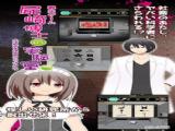 逃脱游戏尸崎博士的实验室游戏安卓版下载 v1.6