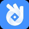 很好借贷款app官方版下载 v1.1.8