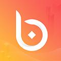 老婆本理财app官方下载 V1.0.11