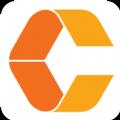 畅捷支付pos机官方app下载 v1.0