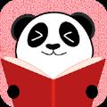 熊猫阅读器