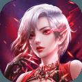 女神联盟2周年庆最新版 v1.1.3.08