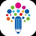 蜡笔超卡贷款官方版app下载 V4.11.12