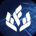 nff智云链app下载手机版 v1.0.9