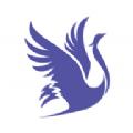 鸿鹄谷官方手机版app下载 v1.0.0