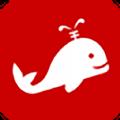 兼职任务app平台软件下载 v1.0