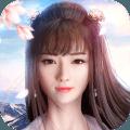 那一剑江湖正版游戏官方网站下载 v1.16.10.0
