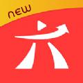 六六课堂官方app客户端下载 v3.7.2