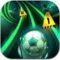 Infinity Run游戏安卓版下载 v1.3.0