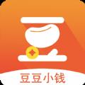 豆豆小钱贷款官方版app下载 v1.0.051