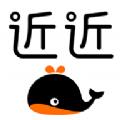 近近朋友圈app官方下载 v1.0.6