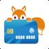 鸿狐卡管家app官方软件 v1.0.3