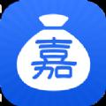 嘉汇钱包贷款app下载手机版 v1.0.0