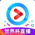 优酷谷歌商店版无广告app下载 v7.3.3