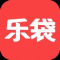 乐袋贷款官方版app下载 V1.0.0