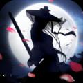 剑灵缥缈官网版