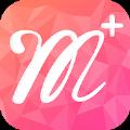 无她美妆相机app官方软件 v1.44
