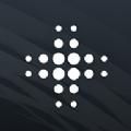 麦子钱包ios苹果版app软件 v1.0