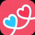 附近配配交友软件app下载 v2.4.4
