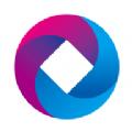 汇通金服贷款官方版app下载 v1.0