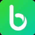 Bpal钱包官方app手机版下载 v1.0.1.0