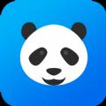 熊猫掌柜下载安卓贷款app v1.0