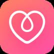 小V圈官方手机版下载app v1.2.0