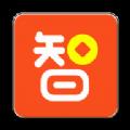 智新宝官方版app下载 v1.0.2