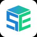 智选天下平台软件app下载 v1.0.0