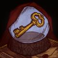 解谜地下城堡完整免费破解版 v0.9