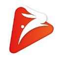 一站视频app手机版下载 v1.0.1.1
