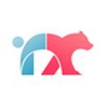 友熊部落苹果手机app下载安装 v1.0.2