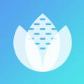玉米宝app安卓版下载 v1.2.0