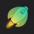 萤火钱包最新版app下载 v2.1.6