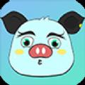 比特猪区块链app官方下载 v1.0