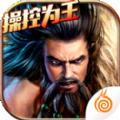 蜗牛游戏九阳神功起源官方网站唯一正版 v1.9.0