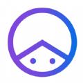 Chainpedia手机版app下载 v1.56