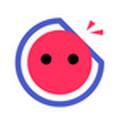 西瓜智投app手机客户端下载 v1.0.1