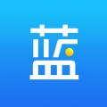 蓝金融平台app下载手机版 v2.9