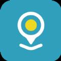 免费手机定位软件寻人软件app下载 v2.0.0