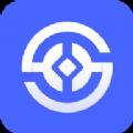 诚意金融app官方版下载 v1.0.0