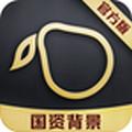 金柚理财app官方下载手机版 v1.0