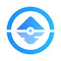 江州理财app官方版下载 v1.2.6