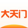 大天门论坛app手机版下载 v1.2