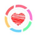 寻欢约聊交友软件app下载 v1.0