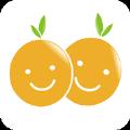 橙了么交友app软件下载 v2.7.0