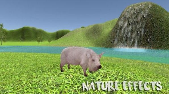 小猪模拟器2攻略大全 抖音模拟小猪游戏玩法介绍[多图]
