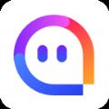陌陌直播间下载安装最新版app v8.9.1