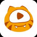 虎牙直播2018最新版本app下载 v9.7.22